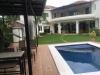 Foto 24 - Se vende casa en La Estancia Santo Domingo