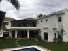 Foto 25 - Se vende casa en La Estancia Santo Domingo
