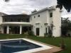 Foto 27 - Se vende casa en La Estancia Santo Domingo