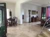 Foto 28 - Se vende casa en La Estancia Santo Domingo
