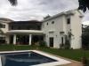 Foto 34 - Se vende casa en La Estancia Santo Domingo