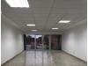 Renta de oficina de 60 mts2 en Villa Fontana