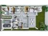 Casa lujosa en venta en Santo Domingo