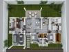 Foto 2 - Casa en venta en Santo Domingo