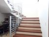 Venta/renta de preciosa casa en Las Colinas