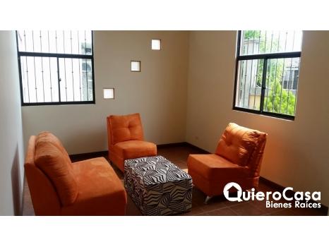 Renta de casa en Veracruz