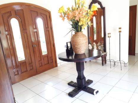 Renta/venta de preciosa casa en Estancia Santo Domingo