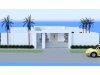 Casa en venta de Estancia de Santo Domingo