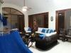Foto 1 - Venta de casa en Las Colinas