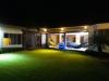 Foto 5 - Venta de casa en Las Colinas