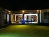 Foto 6 - Venta de casa en Las Colinas
