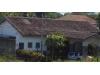 Foto 8 - Venta de casa en Las Colinas