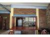 Foto 4 - Hermosa casa en venta en León