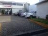 Se renta local comercial en Los Robles