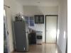 Venta de apartamento en Las Colinas
