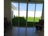 Renta de casa en Las Colinas en Frascati