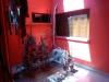 Renta de casa en Bolonia