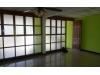 Casa en venta en Altamira