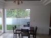 Apartamento en renta en Las Colinas