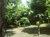 Se vende terreno en Ticuantepe, La Borgoña