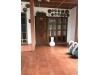 Foto 2 - Bonita casa en venta en Jardines de Veracruz
