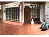 Foto 3 - Bonita casa en venta en Jardines de Veracruz