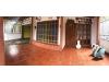 Foto 4 - Bonita casa en venta en Jardines de Veracruz