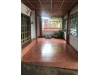 Foto 5 - Bonita casa en venta en Jardines de Veracruz