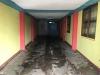 Foto 6 - Bonita casa en venta en Jardines de Veracruz