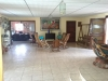 Se vende casa en San Marcos