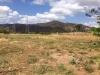 Foto 1 - Se vende terreno en Ticuantepe