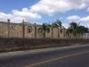 Foto 3 - Se vende terreno en Ticuantepe
