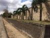 Foto 4 - Se vende terreno en Ticuantepe