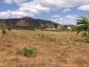 Foto 5 - Se vende terreno en Ticuantepe