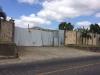 Foto 6 - Se vende terreno en Ticuantepe