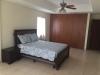Renta apartamento amueblado en Villa Fontana