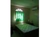 Renta casa ubicada en Carretera Masaya,
