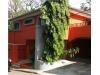 Venta/Renta de hermosa casa en Carretera Sur