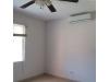 Apartamento semi amueblado en Las Colinas