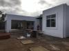 Foto 1 - Se vende casa nueva en  Santo Domingo