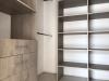 Foto 10 - Se vende casa nueva en  Santo Domingo