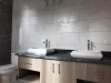 Foto 11 - Se vende casa nueva en  Santo Domingo