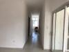 Foto 12 - Se vende casa nueva en  Santo Domingo