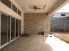 Foto 13 - Se vende casa nueva en  Santo Domingo