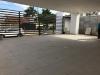 Foto 2 - Se vende casa nueva en  Santo Domingo