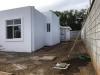 Foto 3 - Se vende casa nueva en  Santo Domingo