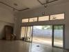 Foto 4 - Se vende casa nueva en  Santo Domingo