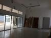 Foto 5 - Se vende casa nueva en  Santo Domingo