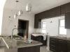 Foto 6 - Se vende casa nueva en  Santo Domingo