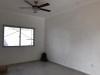 Foto 7 - Se vende casa nueva en  Santo Domingo